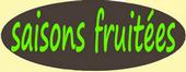 Saisons fruitées